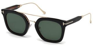 Tom Ford FT0541 05N