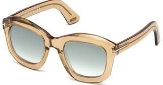 Tom Ford FT0582 45P