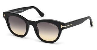 Tom Ford FT0616 01C