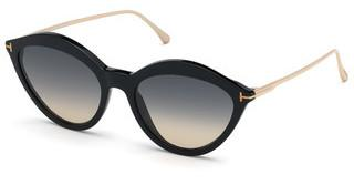 Tom Ford FT0663 01B