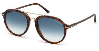 Tom Ford FT0674 54W