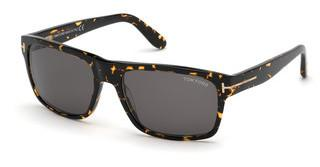 Tom Ford FT0678 52A