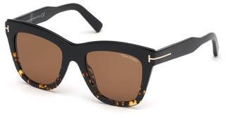 Tom Ford FT0685 05E