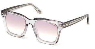 Tom Ford FT0690 20T
