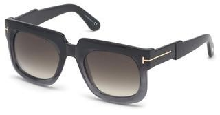 Tom Ford FT0729 05B