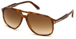 Tom Ford FT0753 53F
