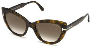 Tom Ford FT0762 52K