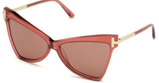 Tom Ford FT0767 72Y