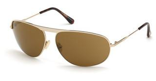Tom Ford FT0774 28E
