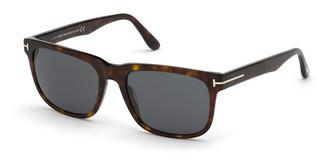 Tom Ford FT0775 52A