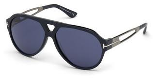 Tom Ford FT0778 90V