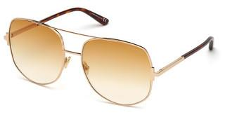 Tom Ford FT0783 28F