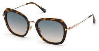 Tom Ford FT0792 55P