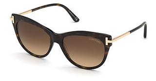 Tom Ford FT0821 52F
