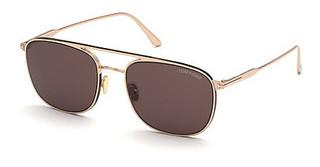 Tom Ford FT0827 28E