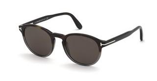 Tom Ford FT0834 56A anderehavanna