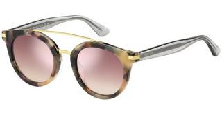 Tommy Hilfiger TH 1517/S 0T4/2S
