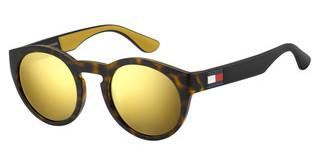 Tommy Hilfiger TH 1555/S SCL/K1