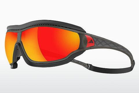 Sonnenbrille Adidas Tycane Pro Outdoor L (A196 6055)