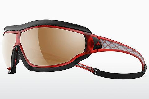 Sonnenbrille Adidas Tycane Pro Outdoor S (A197 6120)