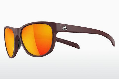 Sonnenbrille Adidas Wildcharge (A425 6058)
