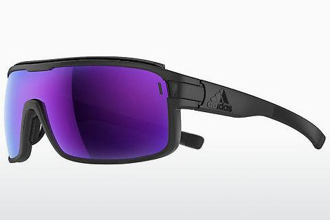 Sonnenbrille Adidas Zonyk Pro S (AD02 6061)