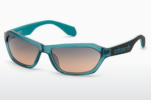 Sonnenbrille Adidas OR0021 87W