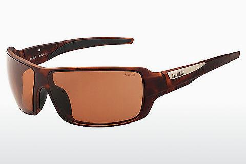 Sonnenbrille Bolle Cary 12219