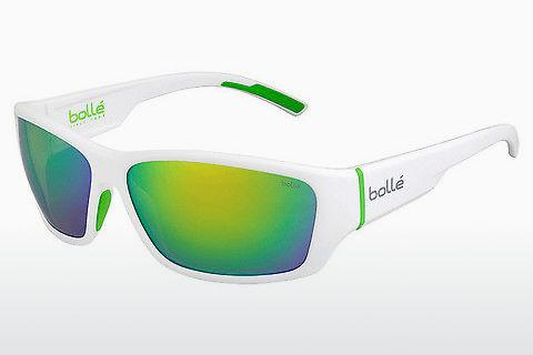 Sonnenbrille Bolle Ibex 12375
