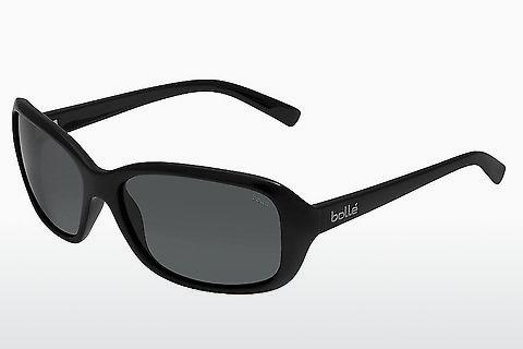 Sonnenbrille Bolle Molly 11511
