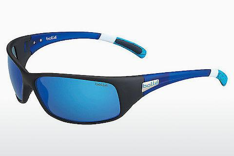 Sonnenbrille Bolle Recoil 12436