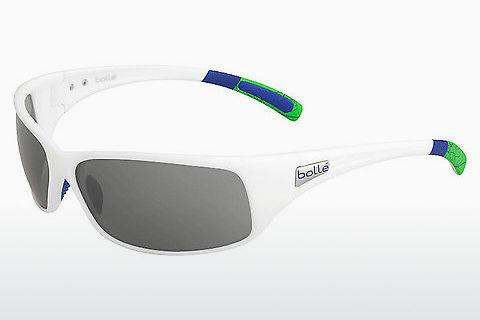 Sonnenbrille Bolle Recoil 12439