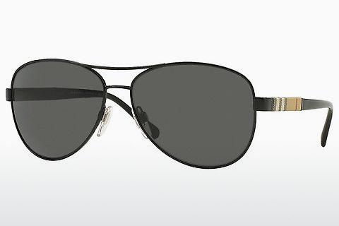 Sonnenbrille Burberry BE3080 100187
