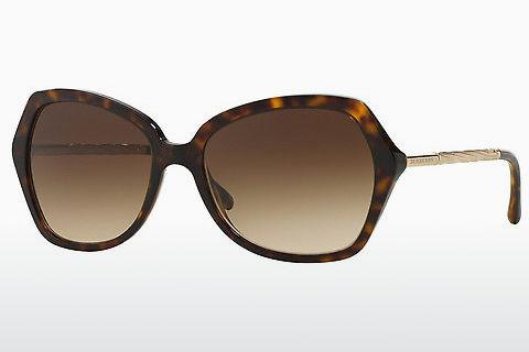 Sonnenbrille Burberry BE4193 300213