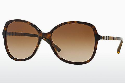 Occhiali da vista Burberry BE4197 300213