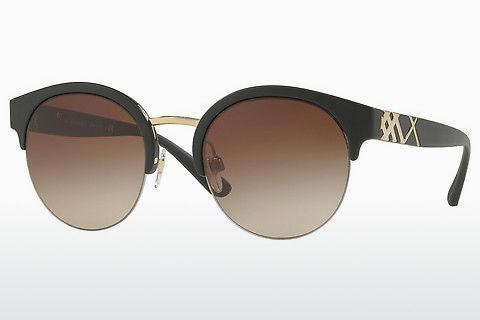 Sonnenbrille Burberry BE4241 346413