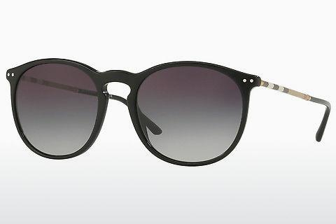 Sonnenbrille Burberry BE4250Q 30018G