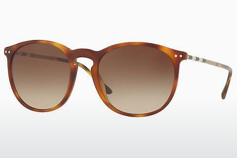 Sonnenbrille Burberry BE4250Q 331613