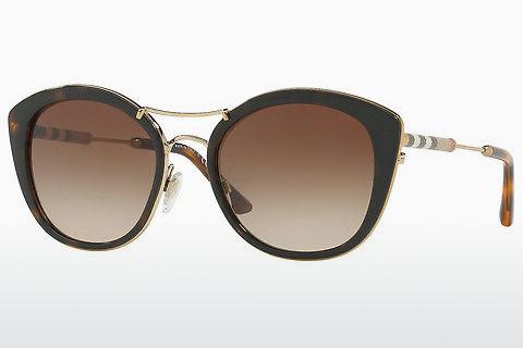 Sonnenbrille Burberry BE4251Q 300213