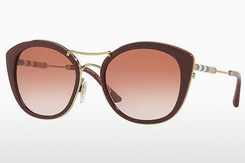 Sonnenbrille Burberry BE4251Q 340313