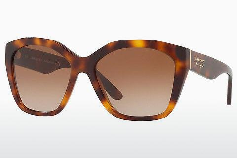 Sonnenbrille Burberry BE4261 331613