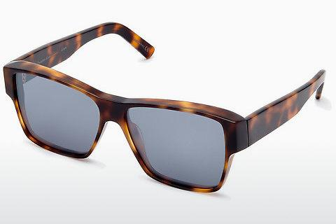 Sonnenbrille Christian Roth Linan (CRS-00077 A)