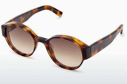 Sonnenbrille Christian Roth Textuelle (CRS-00083 A)