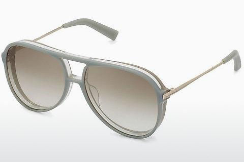 Sonnenbrille Christian Roth Armer (CRS-00090 A)