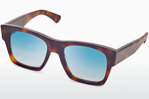 Sonnenbrille Christian Roth Droner (CRS-003 02)