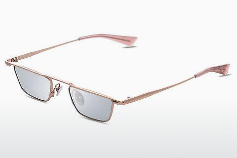 Sonnenbrille Christian Roth Nu-Type (CRS-009 02)