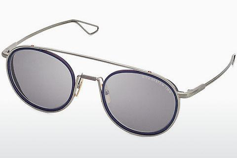 Sonnenbrille DITA System-Two (DTS-115 01)
