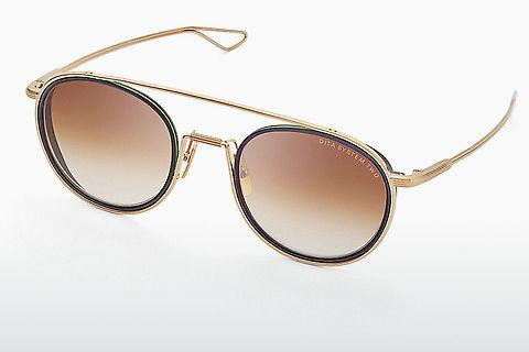 Sonnenbrille DITA System-Two (DTS-115 02)