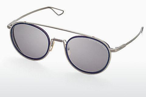 Sonnenbrille DITA System-Two (DTS-115 03)