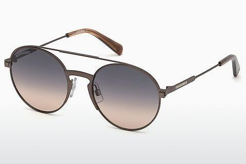 Sonnenbrille Dsquared DEE DEE (DQ0319 58B)